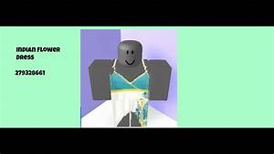 Roblox Jeans Outfit Codes Related Keywords - Roblox Jeans Outfit Codes Long Tail Keywords ...