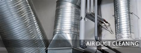 Commercial Air Duct Cleaning  Entex Cleaning And Restoration. Medical Sonography Schools Az. Garage Doors Santa Clarita Key Bank Rochester. Masters Degree In Music Therapy. A Game Where You Can Create Your Own Character. Roadrunner Email Server Resident Mailing Lists. Online Masters Public Relations. Very Cheap Travel Insurance Lawn Care Bids. Family Practice Grand Island Ne
