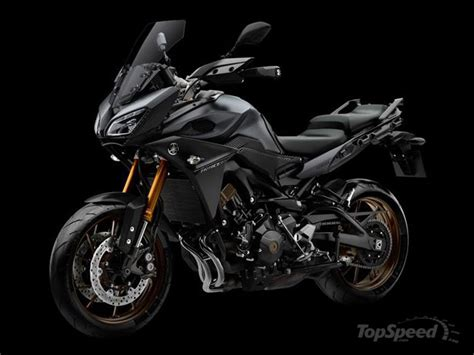 Yamaha Mt 09 Picture by 2015 Yamaha Mt 09 Tracer Picture 580550 Motorcycle