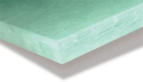 bio glass countertops 3rings bio glass recycled glass mystery
