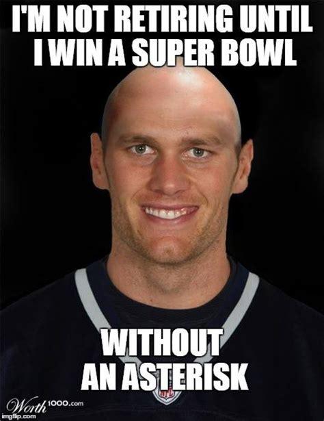 Tom Brady Meme Omaha - nfl memes best insults to tom brady patriots after loss