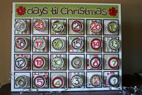 advent calendars make your own beer advent calendar calendar template 2016