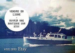 Vendre En Ligne : atelier etsy lille vendre en ligne et ouvrir une boutique etsy blog fran ais d 39 etsy ~ Medecine-chirurgie-esthetiques.com Avis de Voitures
