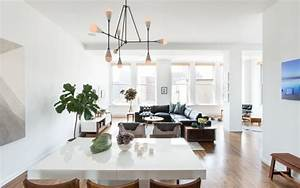 On Trend Millennial Minimalism Homepolish