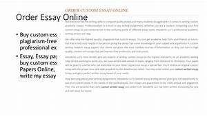 Paper writing help online best creative writing ma in the world elements of good creative writing help with french homework