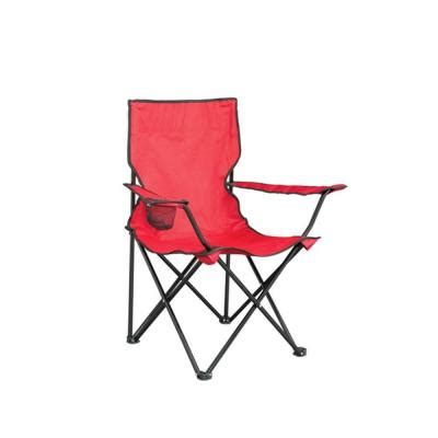 Folding Patio Chairs Home Depot by Folding Bag Chair 5600276 The Home Depot