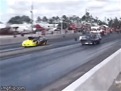 Drag Boat Fails by A Collection Of The Most Exquisite Drag Racing Fails