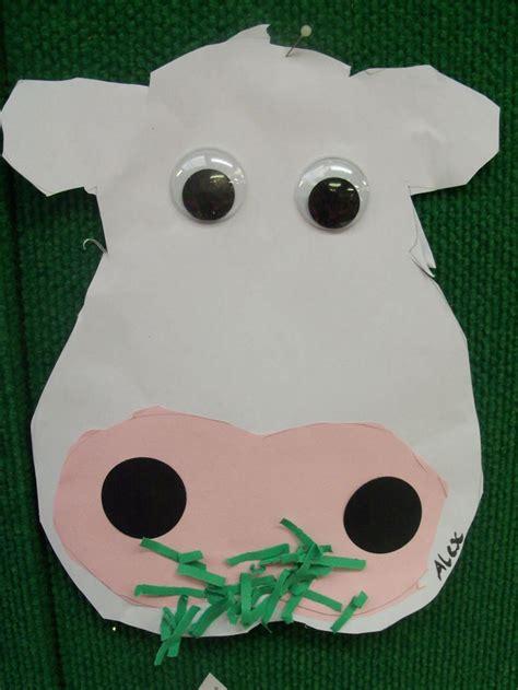 cow grass farm craft crafts farm 700 | 86bce43518817c06c2359acb17294eab