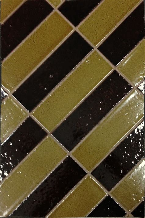trikeenan tile boneyard brick boneyard brick trikeenan tileworks handcrafted ceramic