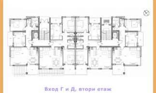 Spectacular Home Design Plans by 23 Spectacular Concrete Floor Plans House Plans 39328