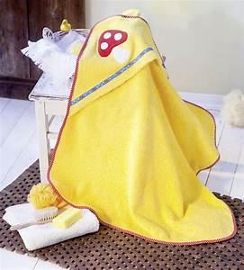Babybadetuch Mit Kapuze : babybadetuch mit kapuze n hanleitung mit schnittmuster ~ A.2002-acura-tl-radio.info Haus und Dekorationen