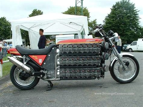 The other inline 6 cylinder motorcycle   BMW K1600 Forum