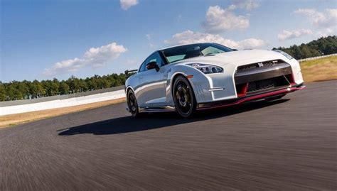 Modern Car 2015 by 2015 Nissan Gt R Nismo المرسال