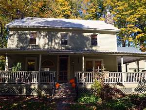 Fall and Ski Season Specials! - HomeAway Margaretville