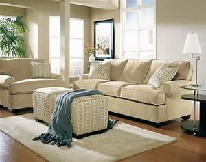 Home Design : 79 Cool Living Room Sets Ikeas