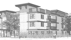 passive house standards gaining  single family
