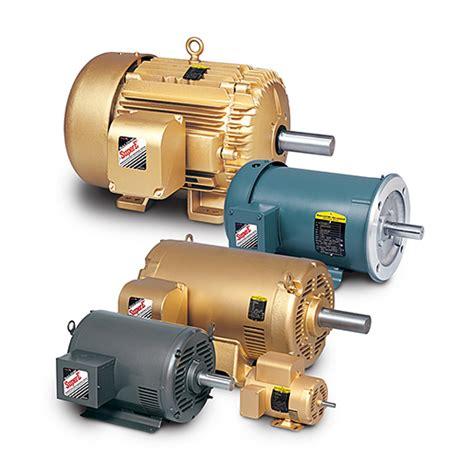 Baldor Electric Motors by Baldor Electric Ac Inverters Gear Motors