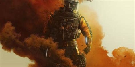 Rainbow Six Siege Chimera Patch Notes Kapkan Blitz Rainbow Six Siege Operation Chimera Patch Notes Introduce