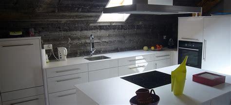 cuisine de charme cuisines de charme sàrl agencement de cuisines salles de bains et dressings charmey