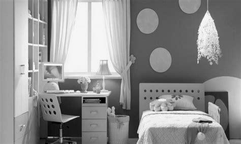 modern teenage bedroom modern teenage girl bedroom