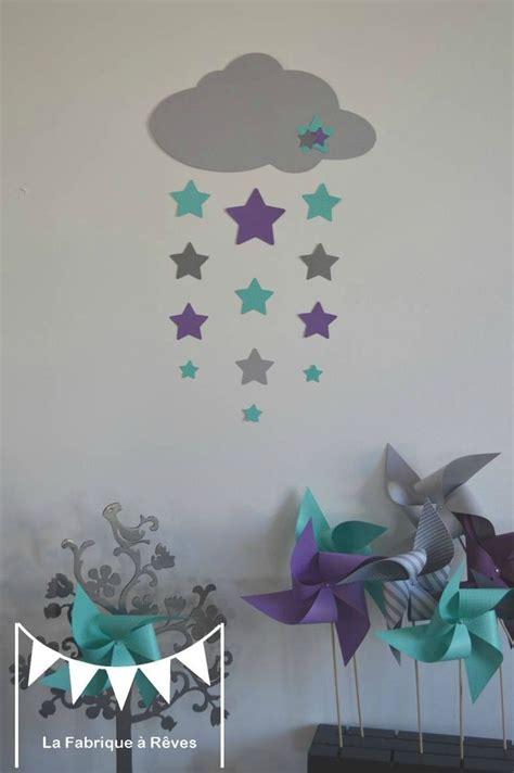 thème chambre bébé fille 1000 idées sur le thème chambre de fille mauve sur