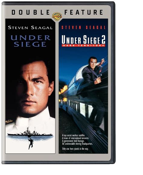 siege amazon 157 best images about steven seagal j 39 adore on