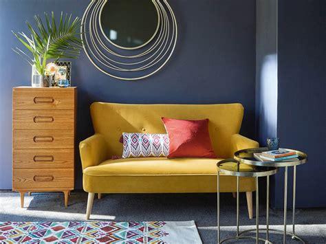 petit canapé 2 places pas cher petit canapé des modèles qui ont de l 39 joli place