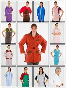 sonorco vetements de travail femme vetements de travail With vêtement de travail pour femme