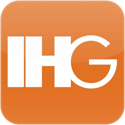 Best Ihg Hotel by Apply Now For Vacancy At Intercontinental Hotels