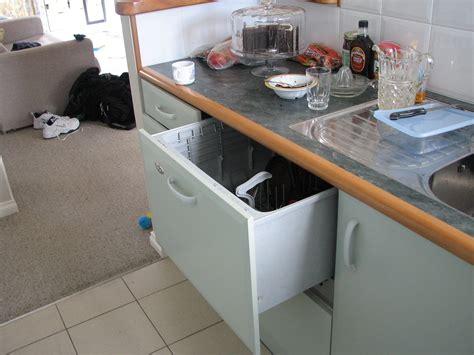 drawer dishwasher review  drawer   built  dishwasher