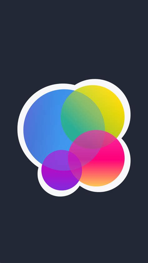 wallpapers inspired  ios     home app