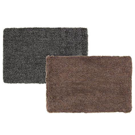 Magic Clean Mat   Doormat, Homewares   B&M Stores