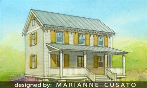 2 story cabin plans small 2 story cottage house plans two story cottage blog two story cabin plans mexzhouse com