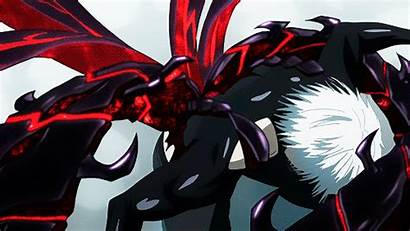 Tokyo Kaneki Ghoul Centipede Ken Fighting Ccg