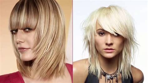 Женские стрижки 2018 на средние волосы фото . fotovarka сплетни рунета