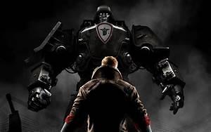 Wolfenstein: The New Order Wallpapers - GamerBolt