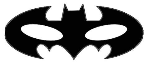 superheromasktemplate halloween masks batman