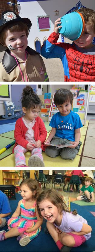 westside community center preschool hours 445   preschool%20vertical