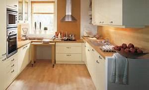 Küchen Selber Bauen : k che selber bauen ~ Watch28wear.com Haus und Dekorationen