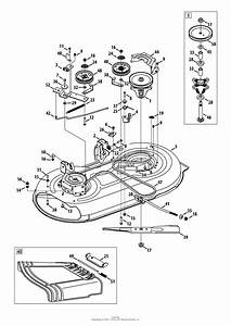 Swisher Mower Wiring Diagram Lawn Mower Belt Routing