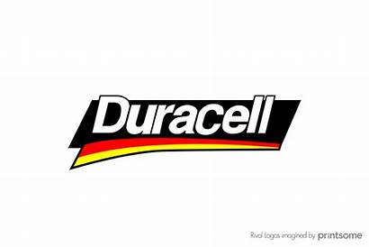 Swap Duracell Energizer Brand Gifs Tools Swapping