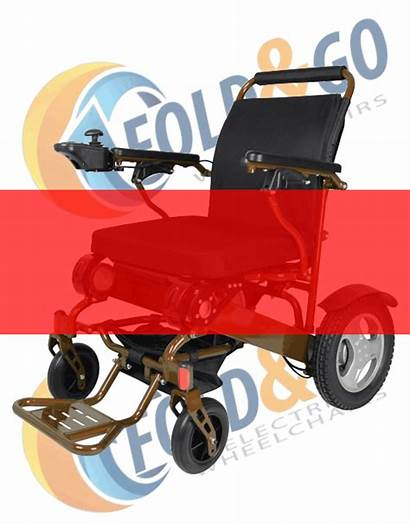 Electric Wheelchair Month Rental Payment