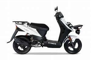 Kymco Roller 50ccm : agility carry 125i ~ Jslefanu.com Haus und Dekorationen