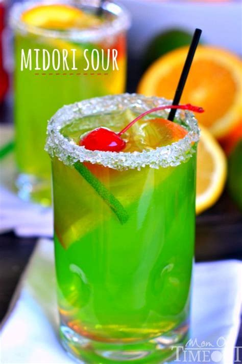 sweet mixed drinks top 28 sweet alcoholic drink sweet tea cocktail recipe somrus high tea 25 best ideas about