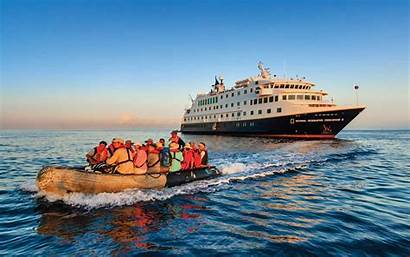 Geographic National Endeavour Expedition Ii Expeditions Galapagos