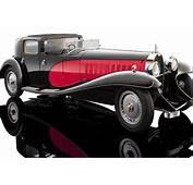 Product Not Found  Antique Cars Bugatti