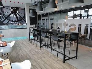 Industrial Style Shop : industrial cafe katowice recenzje restauracji tripadvisor ~ Frokenaadalensverden.com Haus und Dekorationen