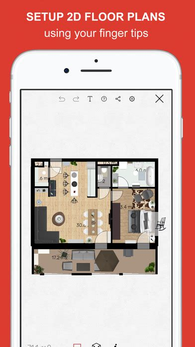 House Plan Design App For by 5 Best House Design App For Iphone Or