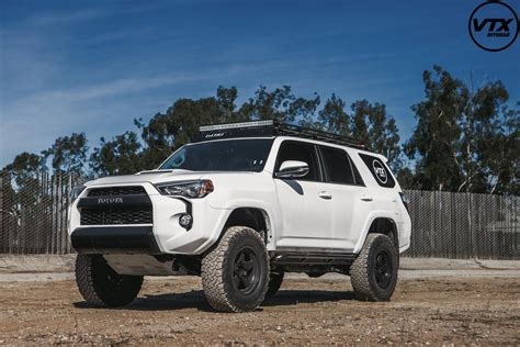 post   gen super white tr photo page  toyota