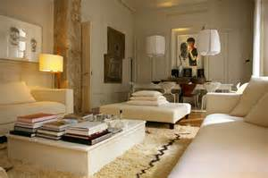 maison home interiors furniture interior design by maison